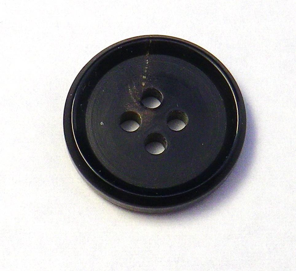ボタン (植物)の画像 p1_37