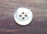 白蝶貝ボタン  徹底的にこだわった最高級 SH-005